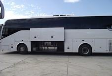 Scania  Краснодар